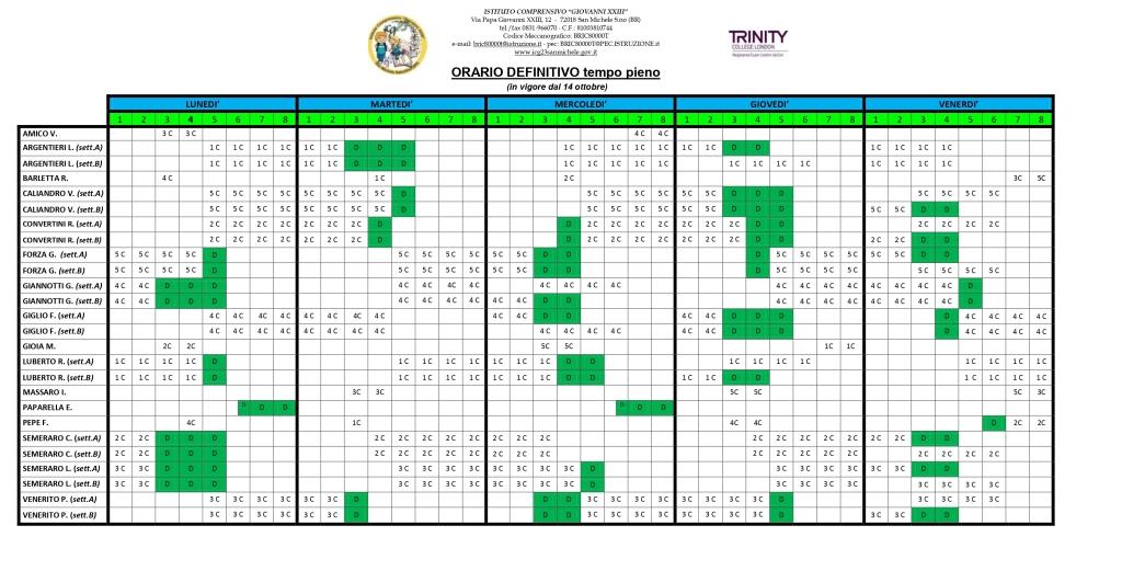 orario definitivo tempo pieno Scuola Primaria_page-0001