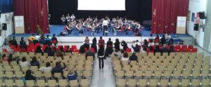 orchestra3_mini