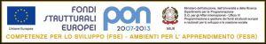 pon_logo_2