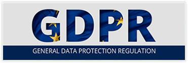 banner gdpr