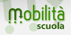 mobilita-scuola