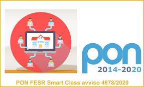 pon-smart